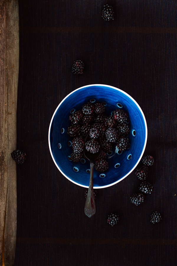 _D0C9101_Blackberries